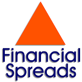 Financial Spreads