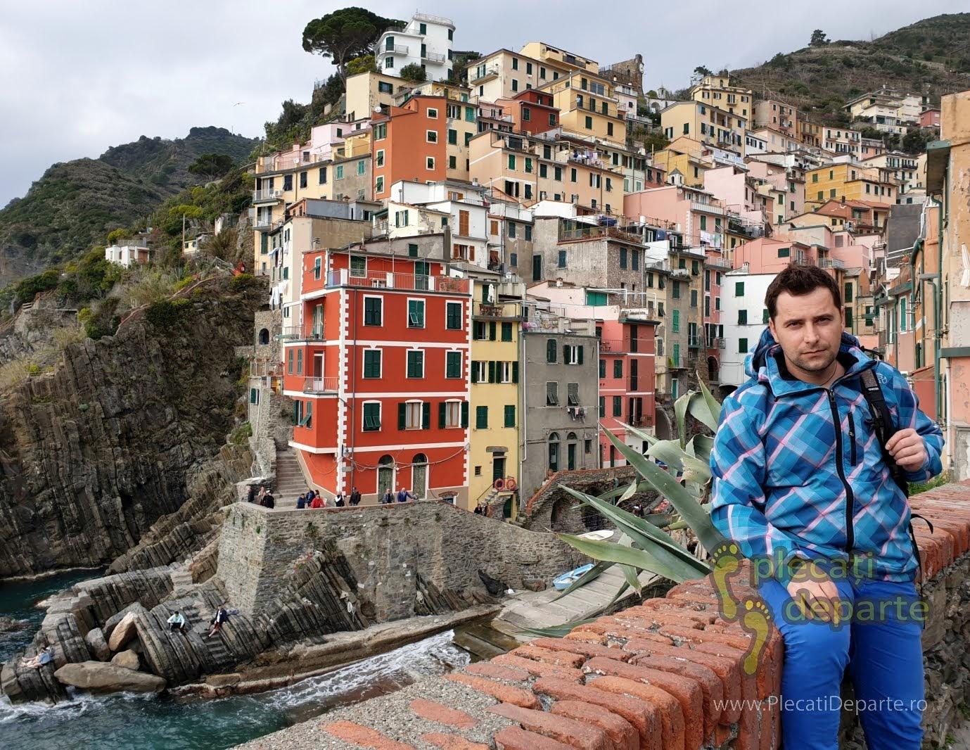 cinque terre, cinque terre pareri, cinque terre harta, Riomaggiore, cinque terre parc, acvariul genova, italia, cinque terre de vizitat