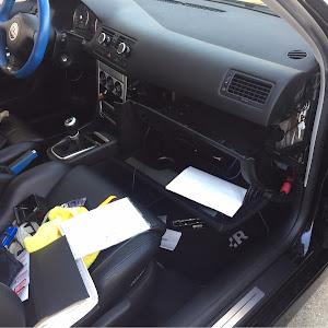 ゴルフ R32のカスタム事例画像 マルツボさんの2020年08月15日18:21の投稿