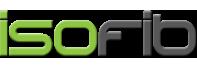 isofib-logo.png