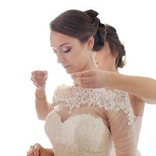 Wedding photographer Marta Poczykowska (poczykowska). Photo of 23.08.2017
