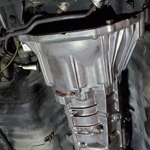 カローラレビン AE86 GT-APEXのカスタム事例画像 し〜のさんの2020年10月02日08:45の投稿