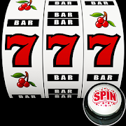 Spin And Win - Slot Machine