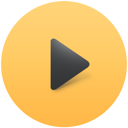 SKYBOX VR Video Player Icon
