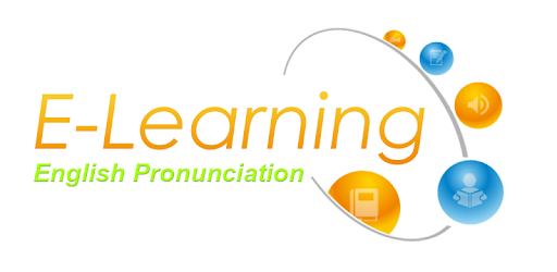 English Pronunciation - Free - Apps on Google Play