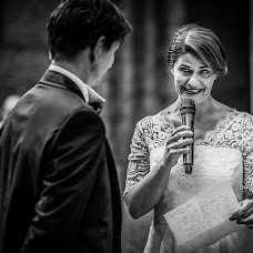 Wedding photographer Damiano Salvadori (salvadori). Photo of 22.11.2017