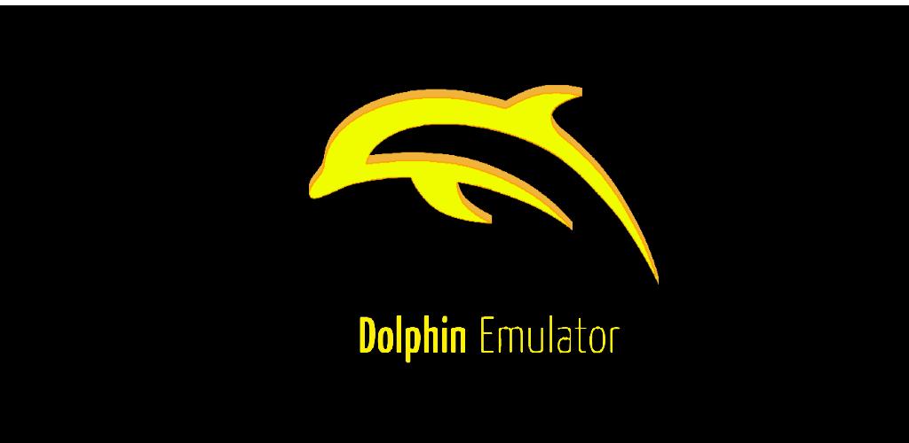 Dolphin Emulator Gold - GameCube Emulator Emu 5 0-8108 Apk
