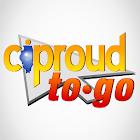 CIProud 2 Go - WMBD WYZZ News icon