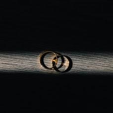 Wedding photographer Aleksey Yakubovich (Leha1189). Photo of 03.06.2018