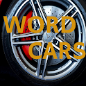 Word Games 2020 New Game 2020-Games 2020 icon