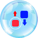 Up-n-Down icon