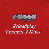 Reload Channels news