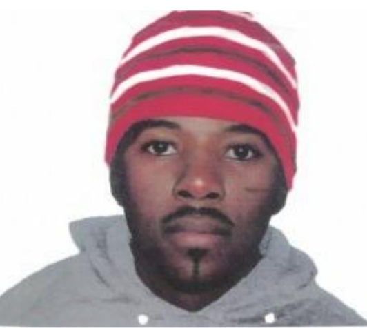 The man suspected to be behind numerous rapes in the Ekurhuleni area has struck again.