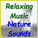 Relaxing Music Nature Sounds icon
