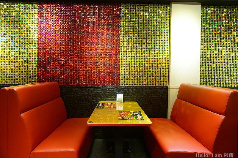 泰暹麵子,勤美綠園道餐廳-4