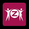 IZIphone icon