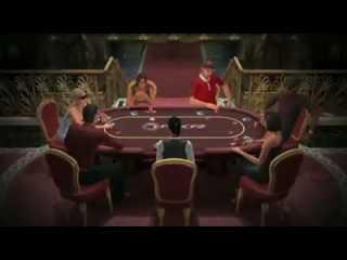 Video: Chip Tricks