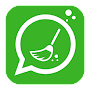 WhatsCleaner-Free your Space APK icon