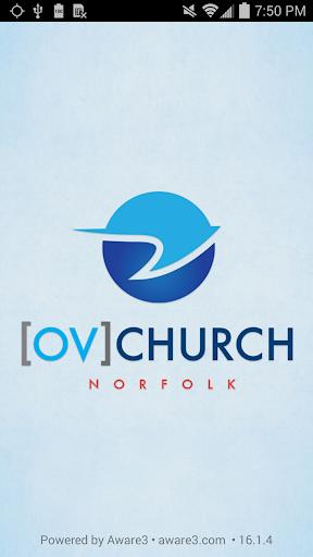 [OV]Church