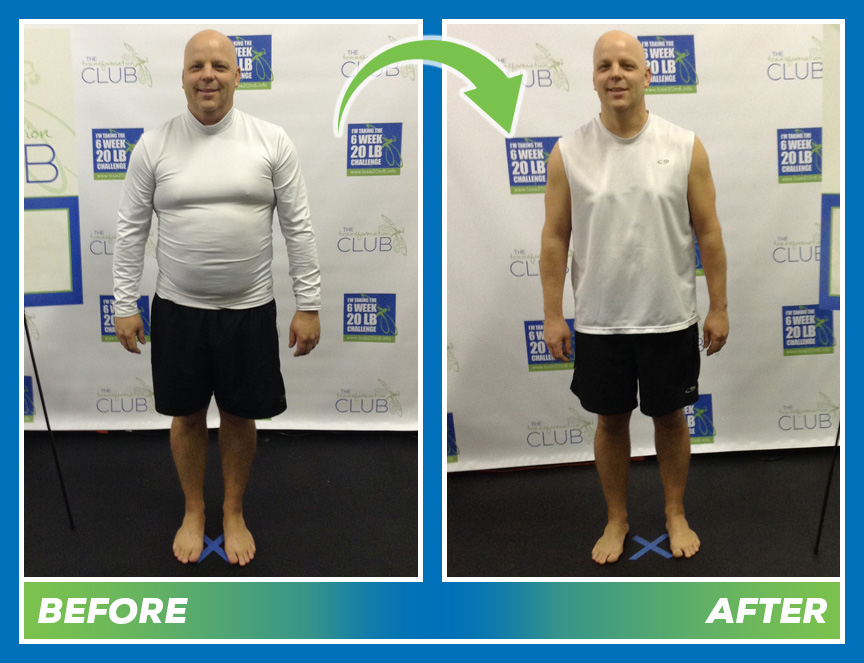Did you lose weight after starting synthroid image 9