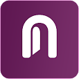 NEPALIME.ME file APK for Gaming PC/PS3/PS4 Smart TV