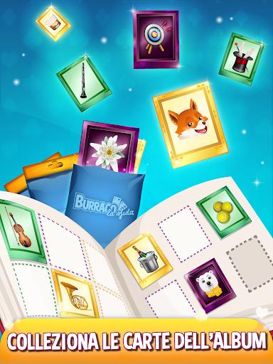 Burraco: la sfida apkdebit screenshots 14
