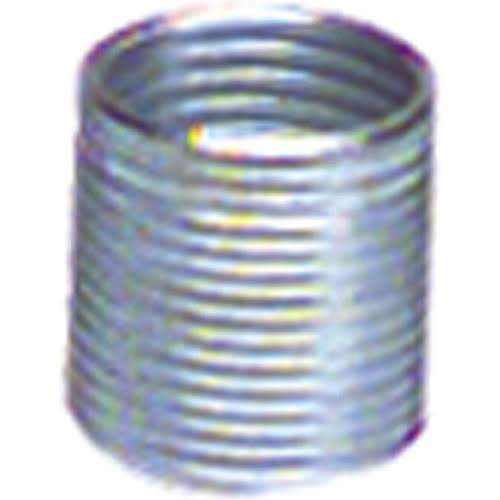 Unior Unior Left Replacement Threaded Insert, Silver 9/16""
