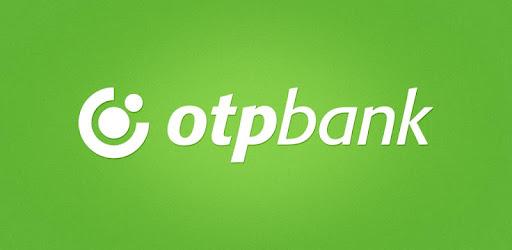 отп банк кредит открыть