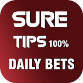 SURE Betting Tips - Predictions Foot