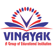 Vinayak School - Parent App Android APK Download Free By Techtalisman
