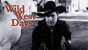 Wild West Days thumbnail
