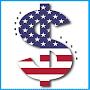 Премиум USA Rich Person временно бесплатно