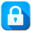 Phone Unlock icon