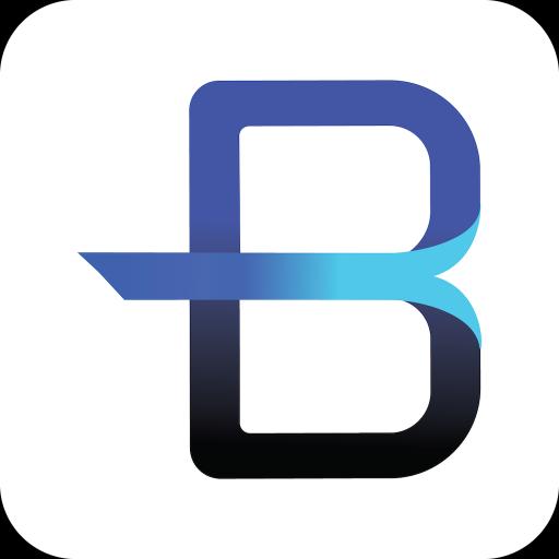 購物必備App|Budivis Web Store LOGO-綠色工廠好玩App
