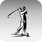 Golf News and Headlines icon