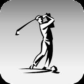 Golf News and Headlines