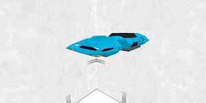 Canty LightningBolt Turbo 2020