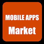 Tải Tutorial Mobile Market APK