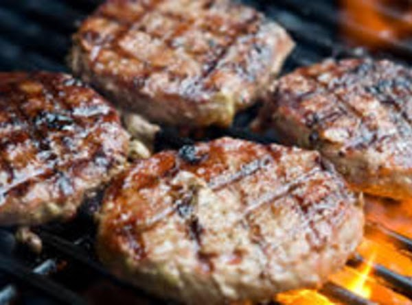 Lisa's Awesome Burgers Davita Recipes For Ckd