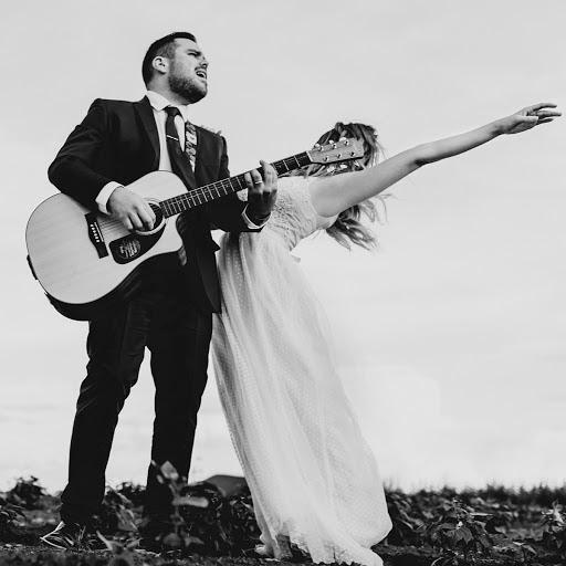 Wedding photographer Jorge Mercado (jorgemercado). Photo of 28.11.2019