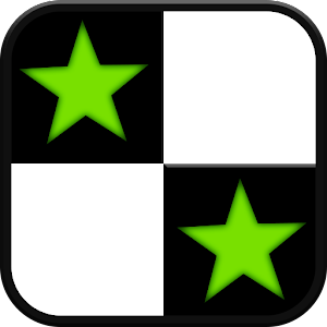 Hot star Piano Tiles for PC and MAC