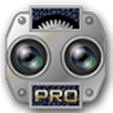 3DSteroid Pro icon