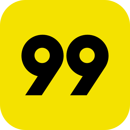 99 - Your starting point