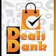 DealsBank APK