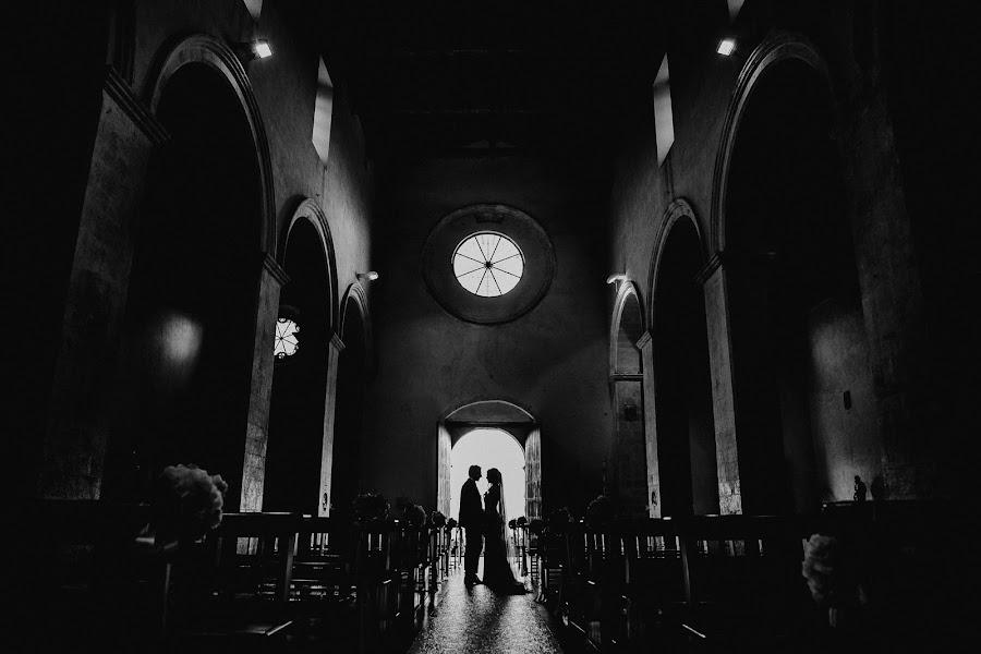 Fotografo di matrimoni Mario Iazzolino (marioiazzolino). Foto del 08.10.2019