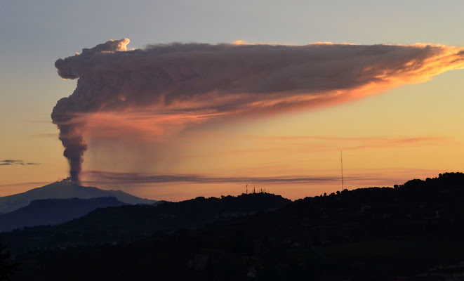 Etna. di Libero
