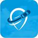 Download CNT Kradac Flotas For PC Windows and Mac
