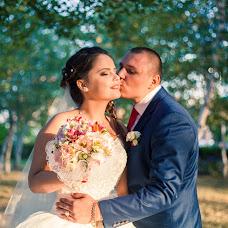 Wedding photographer Veronika Solonikova (PhotoNika). Photo of 18.02.2016