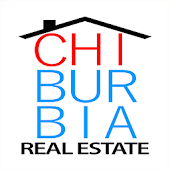 ChiBurbia Real Estate