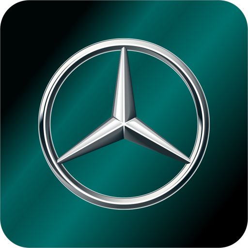 Mercedes-AMG Petronas app (apk) free download for Android/PC/Windows